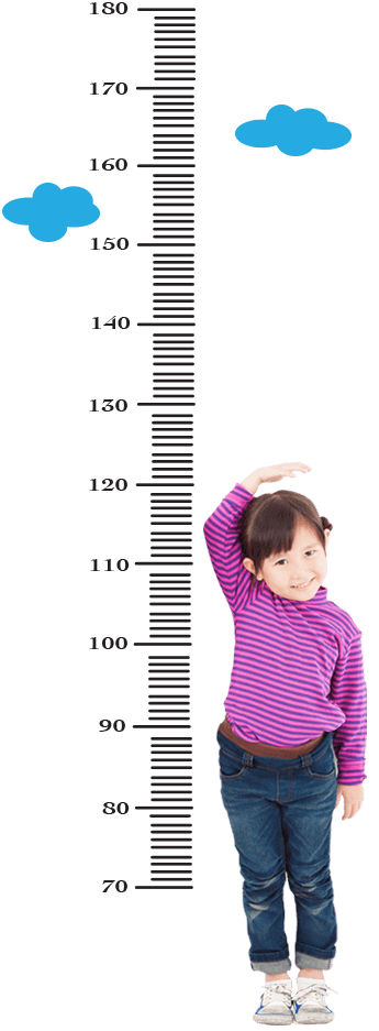 Watch-Me-Grow-Child-Height-For-girl
